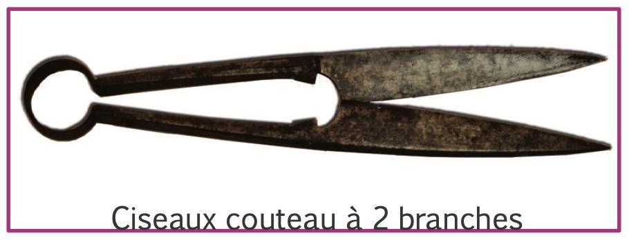la_coupe_methode_globale_un_peu_d_histoire_3