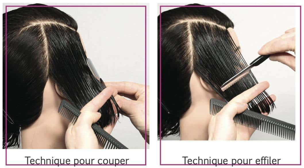 la_coupe_methode_globale_outils_de_coupe_40