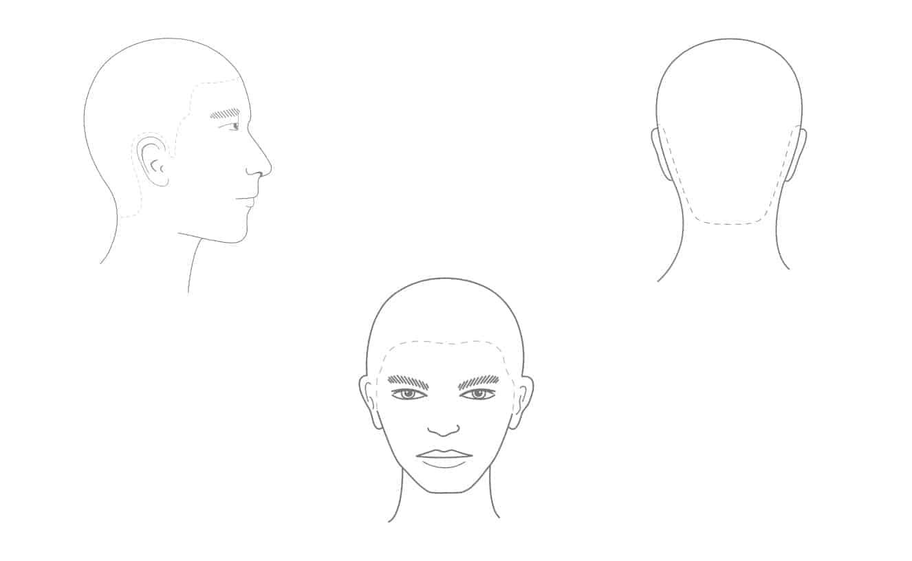 la_coupe_homme_methode_globale_diagnostic_cheveux_et_barbes_n°11