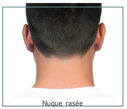 la_coupe_homme_methode_globale_diagnostic_cheveux_et_barbes_n°4