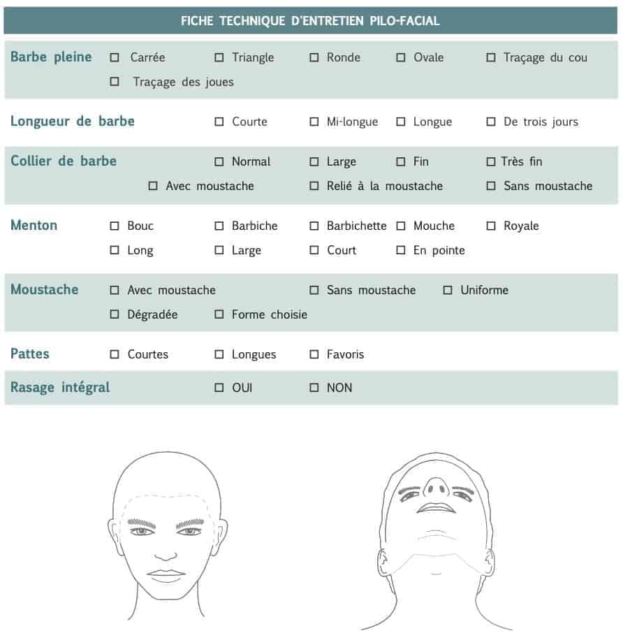 la_coupe_homme_methode_globale_diagnostic_cheveux_et_barbes_n°6